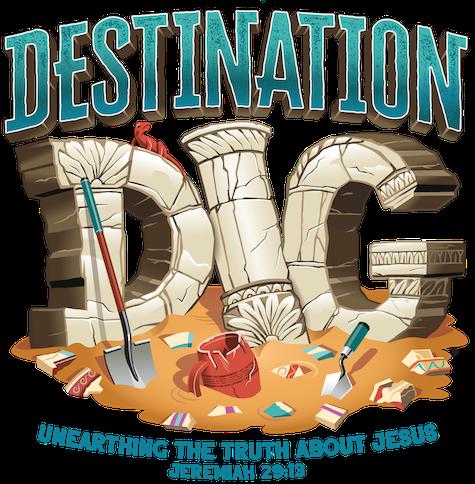 destination-dig-logo 2 copy